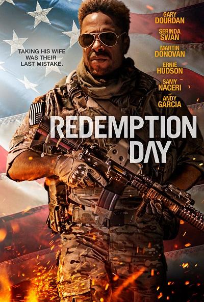 Redemption-Day-2021