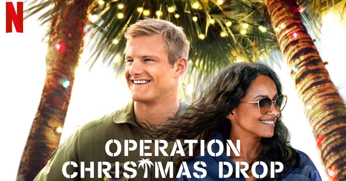 Operation-Christmas-Drop